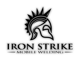 Iron Strike Mobile Welding